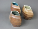 Vases_Cindy Burns