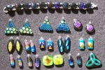 Jewelry_Pam McConville
