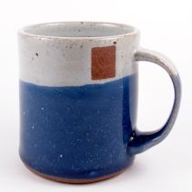 Maia Homstad, Pottery