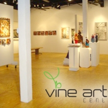Vine Arts Center