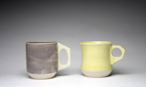 Ceremic Mugs