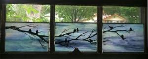 Connie Lanphear birds_triptych (3)