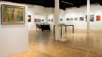 Vine Arts Center