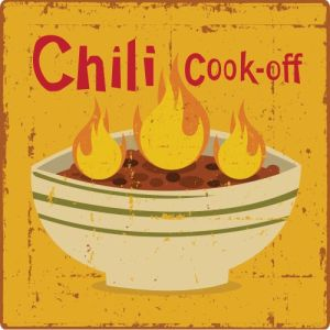 chili_icon_prf3