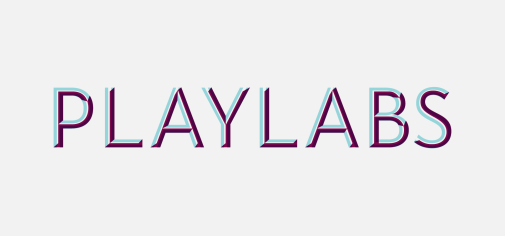 playlabs