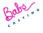 Babs Casting