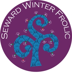 Seward Winter Frolic logo 2015 web