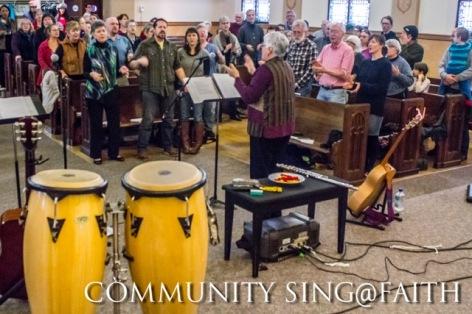 community-sing-2