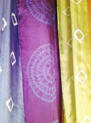 becky-kroll-scarves2