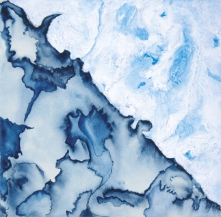 ea-kamchatkapeninsula_20x20_acrylic-watercolor_2011