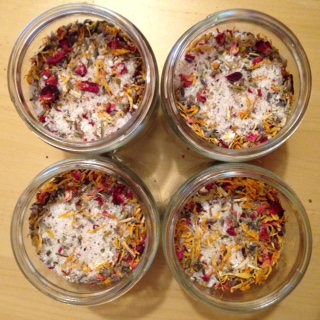 sweet-release-herbal-salt-soaks