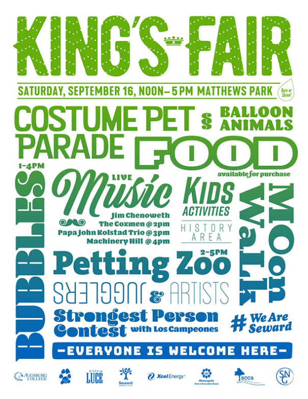 sng_kingsfair2017_poster.jpg