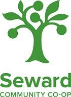 seward-community-cooperative