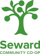 seward-community-cooperative