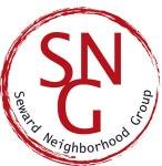 sng-logo-wname-red-1807-black-hi-4
