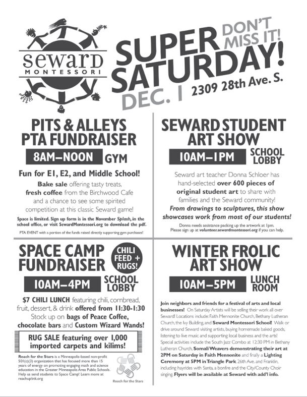 Seward Montessori Flyer.JPG