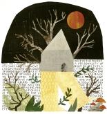 Julie Benda 4 Baba-Yagas-house-web