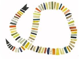 Julie Benda 5 Print_Rainboa-Constrictor-WEB
