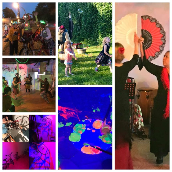 GREENWAY GLOW 2019 COLLAGE (1)