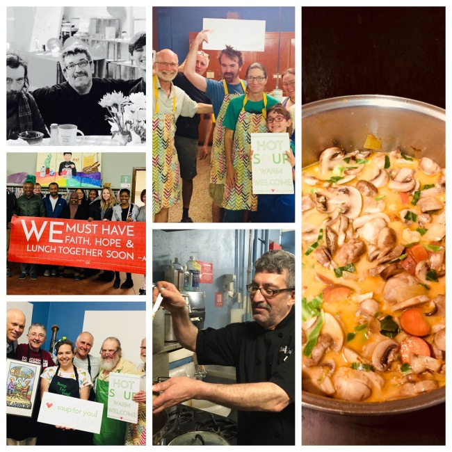 SoupforYouCollage